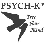 Certificado Psych-k Free your Mind