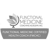 Certificado Functional Medicine Coaching Academy